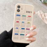 iphone-c-1 (2)